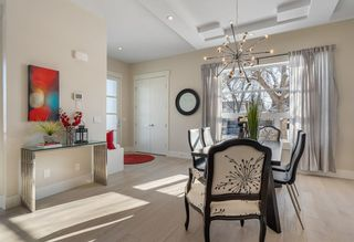 Photo 7: 2803 23A Street NW in Calgary: Banff Trail Detached for sale : MLS®# A1068615