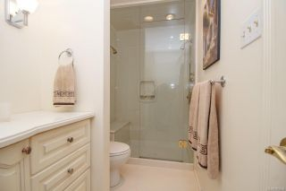 Photo 23: 235 Belleville St in : Vi James Bay Row/Townhouse for sale (Victoria)  : MLS®# 863094