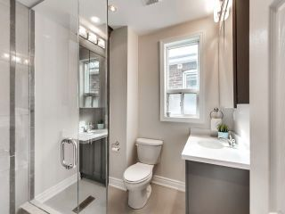 Photo 3: 581 Greenwood Avenue in Toronto: Greenwood-Coxwell House (2-Storey) for sale (Toronto E01)  : MLS®# E3489727