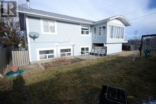 Photo 7: 30 Oakley  Drive in Lundbreck: House for sale : MLS®# A1151620