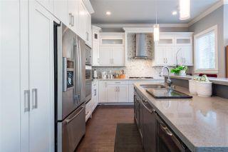 Photo 5: 17349 0B AVENUE in Surrey: Pacific Douglas House for sale (South Surrey White Rock)  : MLS®# R2401283