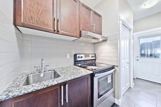 Photo 15: 24 Red Embers Row NE in Calgary: Redstone Detached for sale : MLS®# A1148008