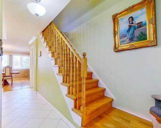 Photo 14: P39 39 Pioneer Avenue in Toronto: Mount Dennis Condo for sale (Toronto W04)  : MLS®# W5375814