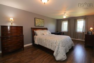 Photo 20: 55 Granville Road in Bedford: 20-Bedford Residential for sale (Halifax-Dartmouth)  : MLS®# 202123532