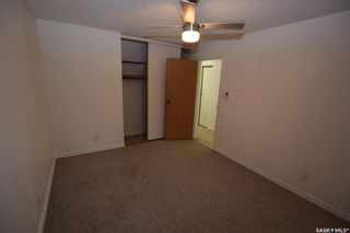Photo 15: 237 310 Stillwater Drive in Saskatoon: Lakeview SA Residential for sale : MLS®# SK868548