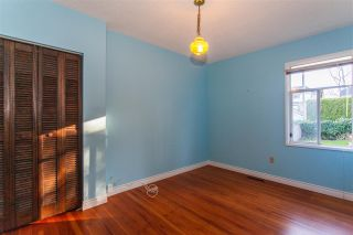 Photo 16: 3542 W 27TH AVENUE in Vancouver: Dunbar House for sale (Vancouver West)  : MLS®# R2530889