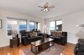 Photo 10: 3455 Apple Way Boulevard in West Kelowna: Lakeview Heights House for sale (Central Okanagan)  : MLS®# 10167974
