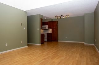 """Photo 5: 312 4363 HALIFAX Street in Burnaby: Brentwood Park Condo for sale in """"Brent Gardens"""" (Burnaby North)  : MLS®# R2601508"""