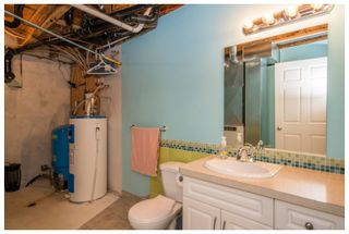 Photo 71: 5110 Squilax-Anglemont Road in Celista: House for sale : MLS®# 10141761