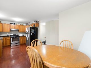 Photo 27: A 3638 TYEE DRIVE in CAMPBELL RIVER: CR Willow Point Half Duplex for sale (Campbell River)  : MLS®# 835593