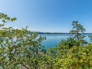 Photo 60: 1441 Madrona Dr in : PQ Nanoose House for sale (Parksville/Qualicum)  : MLS®# 856503