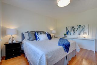Photo 19: 3026 Westdowne Rd in : OB Henderson House for sale (Oak Bay)  : MLS®# 827738