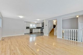 Photo 7: 28 Mckerrell Crescent SE in Calgary: McKenzie Lake Detached for sale : MLS®# A1049052