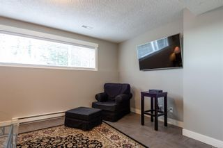 Photo 30: 704 Ash St in : CR Campbell River Central House for sale (Campbell River)  : MLS®# 865912