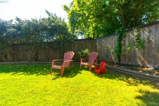 Photo 36: 4039 South Valley Dr in VICTORIA: SW Strawberry Vale House for sale (Saanich West)  : MLS®# 816381
