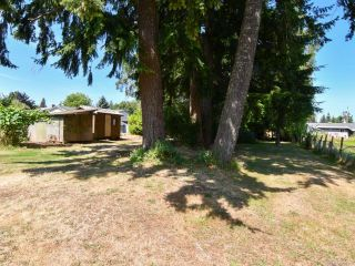 Photo 29: 207 TWILLINGATE ROAD in CAMPBELL RIVER: CR Willow Point House for sale (Campbell River)  : MLS®# 795130