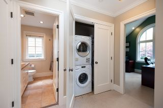 Photo 18: 4676 W 6TH Avenue in Vancouver: Point Grey House for sale (Vancouver West)  : MLS®# R2603030