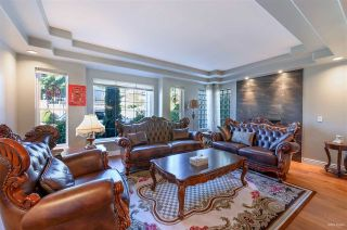 Photo 5: 7156 BROADWAY in Burnaby: Montecito House for sale (Burnaby North)  : MLS®# R2442981