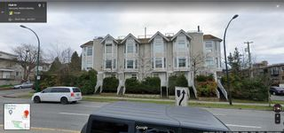 Photo 1: 1312 8TH Avenue in Vancouver: South Vancouver Multi-Family Commercial for sale (Vancouver East)  : MLS®# C8040322
