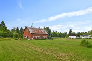 Photo 29: 3771 224 Street in Langley: Campbell Valley House for sale : MLS®# R2590280