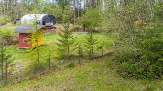 Photo 41: 1164 Pratt Rd in Coombs: PQ Errington/Coombs/Hilliers House for sale (Parksville/Qualicum)  : MLS®# 874584