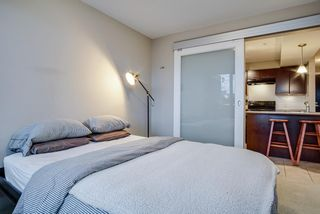 """Photo 13: 307 2525 BLENHEIM Street in Vancouver: Kitsilano Condo for sale in """"THE MACK"""" (Vancouver West)  : MLS®# R2517889"""