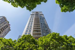 """Photo 16: 603 969 RICHARDS Street in Vancouver: Downtown VW Condo for sale in """"Mondrian"""" (Vancouver West)  : MLS®# R2074580"""