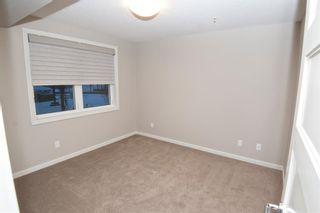 Photo 9: 1101 10 Market Boulevard SE: Airdrie Apartment for sale : MLS®# A1054397