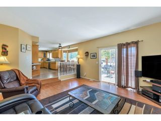 """Photo 15: 15378 21 Avenue in Surrey: King George Corridor House for sale in """"SUNNYSIDE"""" (South Surrey White Rock)  : MLS®# R2592754"""