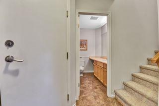 "Photo 10: 39 22280 124 Avenue in Maple Ridge: West Central Townhouse for sale in ""Hillside Terrace"" : MLS®# R2550841"