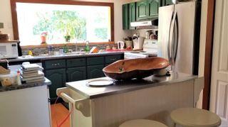 Photo 7: 9353 Bracken Rd in Black Creek: CV Merville Black Creek Manufactured Home for sale (Comox Valley)  : MLS®# 882789