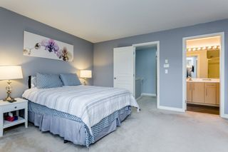 "Photo 18: 30 6050 166 Street in Surrey: Cloverdale BC Townhouse for sale in ""Westfield"" (Cloverdale)  : MLS®# R2244806"