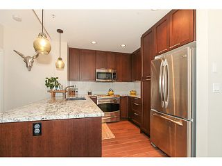 Photo 13: # 306 4689 52A ST in Ladner: Delta Manor Condo for sale : MLS®# V1102897