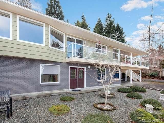 FEATURED LISTING: 5353 Dewar Rd NANAIMO