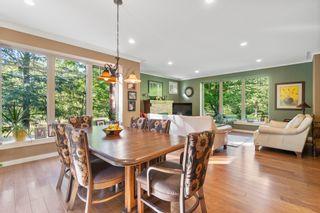 Photo 34: 5521 Northwest 10 Avenue in Salmon Arm: Gleneden House for sale : MLS®# 10239811