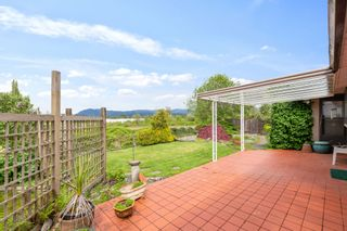 Photo 17: 21405 THORNTON Avenue in Maple Ridge: West Central House for sale : MLS®# R2575037