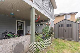 Photo 26: 2668 Deville Rd in VICTORIA: La Langford Proper House for sale (Langford)  : MLS®# 792934