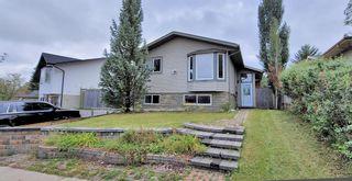 Main Photo: 11228 Braeside Drive SW in Calgary: Braeside Detached for sale : MLS®# A1148483