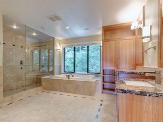 Photo 20: 708 Bossi Pl in : SE Cordova Bay House for sale (Saanich East)  : MLS®# 877928
