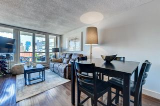 Photo 3: 308 505 19 Avenue SW in Calgary: Cliff Bungalow Apartment for sale : MLS®# A1126941