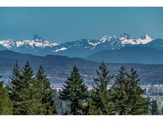Photo 36: 102 2979 PANORAMA Drive in Coquitlam: Westwood Plateau Townhouse for sale : MLS®# R2566912