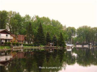 Photo 18:  in Ramara: Rural Ramara Property for sale : MLS®# X3371409