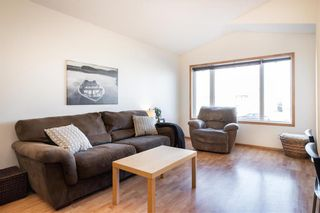 Photo 12: 123 Redonda Street in Winnipeg: Canterbury Park Residential for sale (3M)  : MLS®# 202107335