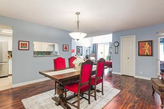Photo 5: 404 1625 14 Avenue SW in Calgary: Sunalta Apartment for sale : MLS®# A1042520