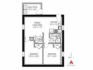 Photo 20: 3078 GRANT ST in Vancouver: Renfrew VE House for sale (Vancouver East)  : MLS®# V1019044