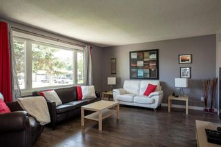 Photo 2: 238 Alcrest Drive in Winnipeg: Charleswood Residential for sale (1G)  : MLS®# 202120144