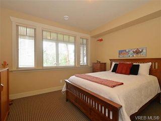 Photo 17: 1290 Eston Pl in VICTORIA: La Bear Mountain House for sale (Langford)  : MLS®# 732009