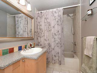 Photo 15: 1611 Redfern St in : Vi Jubilee House for sale (Victoria)  : MLS®# 850539