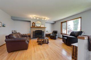 Photo 5: 106 HIGHWOOD Close: Devon House for sale : MLS®# E4266165