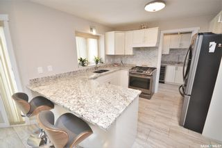 Photo 4: 135 Calypso Drive in Moose Jaw: VLA/Sunningdale Residential for sale : MLS®# SK850031